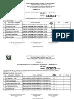 Informe Primer Parcial Formato 3