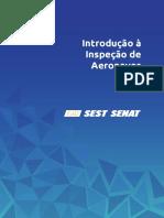Introd Inspecao Aeronaves.pdf