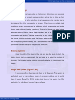 4 tower design.pdf