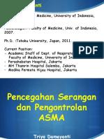 pencegahan-&-pengontrolan-asma.pdf