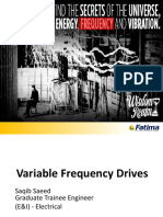 vfdpresentation-complete-130731030552-phpapp01.pptx