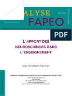 12 15 Neurosciences Éducation