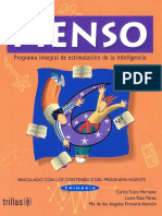 PIENSO 6° GRADO (IMPRIMIBLE).pdf