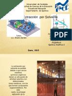extraccionporsolventelista-150116072905-conversion-gate02.pdf