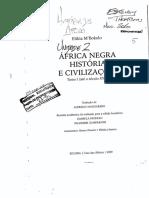 04.3 - M´bokolo, Elikia - Introdução África Negra.PDF
