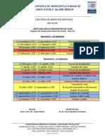 Structura an universitar 2017-2018.pdf