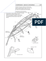 Projeto para barco de pesca 65.pdf