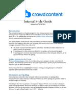 InHouse_StyleGuide_V1_102416.docx.pdf