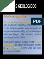 Geologia Estructural - MAPASGEO.pdf