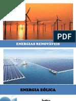 [50225-262116]Aula_02_-_Energia_EAlica (1)
