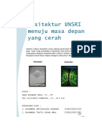 stupa1.pdf