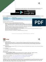 Response 5g Protocol Development Testing Ind