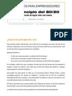 El-principio-80-20-Un-resumen-de-Libros-para-Emprendedores.pdf