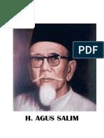 MOH YAMIN