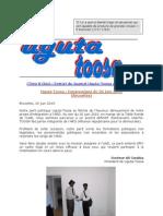 Journal U.T. _ Titre 8