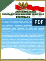 Pembukaan UUD.pptx