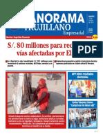 Diario 09 de Octubre Trujillo