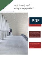 ifrs-17-factsheet