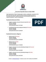 Alianza-Descuentos-mes-mayo-junio-julio-y-agosto-2018-Caja-Los-Andes.pdf