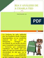 APUNTE_ORATORIA_Y_ANALISIS_DE_UNA_CHARLA_TED_76084_20170201_20160127_161202