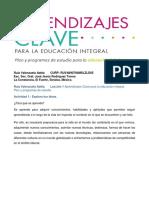 CURSO Aprendizajes Clave Adela.docx