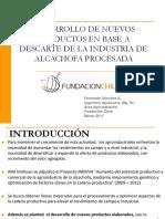 97678714-Proyecto-alcachofas.pdf