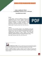 22257-93934-2-PB.pdf
