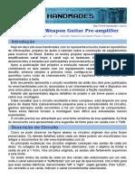TSW-P17V12.pdf
