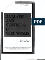 286020362-ANALYSIS-AND-SYNTHESIS-OF-MECHANISMS.pdf