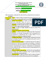 0 Ruta Del Proyecto Formativo 2018 EDUCACIÓN AMBIENTAL