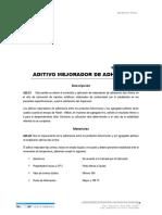 425.A ADITIVO MEJORADO DE ADHERENCIA juan.doc