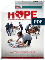 2013 Kofr3v Adpc Hope Brochure
