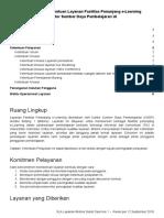 SLA Layanan Bidone Fasel v3.pdf