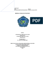 Referat Hernia Nukleus Pulposus (Andari Zeta & Turi Puji)