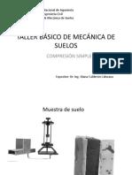 Compresion_Simple.pdf