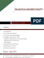 Intro.Juris.June82017.pdf