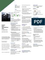 GXV3240 - GXV3240 Quick User Guide.pdf