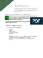 gxw410x_interop_asterisk.pdf