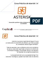 curso_asterisk_prctico_barcelona_marzo_2009.pdf