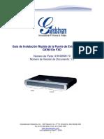 gxw410x_quickstartguide_spanish.pdf