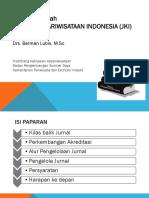 5 Berman Lubis Paparan JKI Kapus di Hildiktipari Jogyakarta.pdf