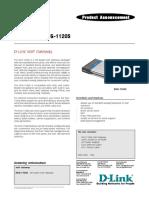 PA_DVG-1120S.pdf