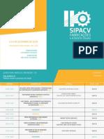 programacao-SIPACV_2018