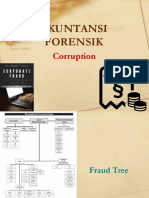 Audit Forensik UAJY 6a