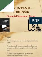 Audit Forensik UAJY_4