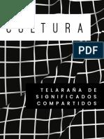 1. Cartel - Cultura