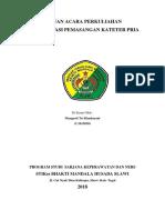 1530186579492_SAPerkuliahan Kateter Pria.docx
