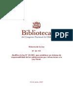 Historia_Ley_20191_Responsabilidad_Penal_Adolescente_por_BCN.pdf
