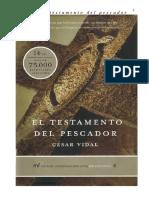 139014186-Vidal-Cesar-El-testamento-del-pescador.doc