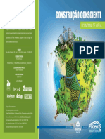 cartilha-construcao-consciente-economia-de-agua.pdf